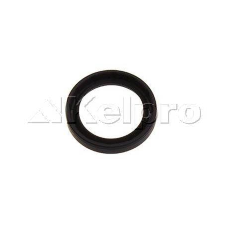Kelpro Oil Seal 98912 Sparesbox - Image 4