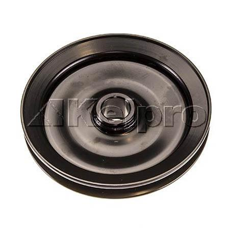 Kelpro Power Steering Pump Pulley fits Ford Falcon EA-ED 6 Cyl KPP-302P Sparesbox - Image 2