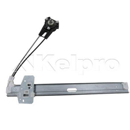 Kelpro Power Window Regulator Front RH KWFR1096 Sparesbox - Image 1