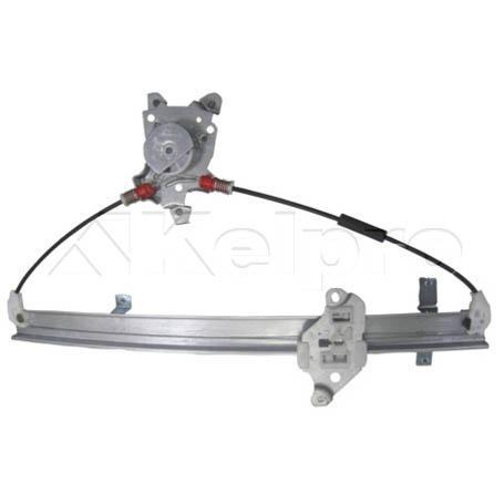 Kelpro Power Window Regulator W/O Motor Front RH KWFR1220 Sparesbox - Image 1