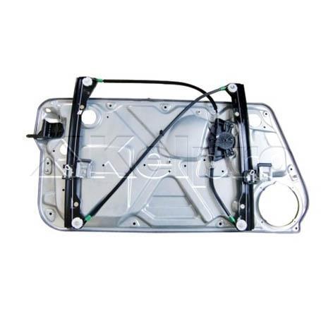 Kelpro Power Window Regulator W/O Motor Front RH KWFR1248 Sparesbox - Image 1