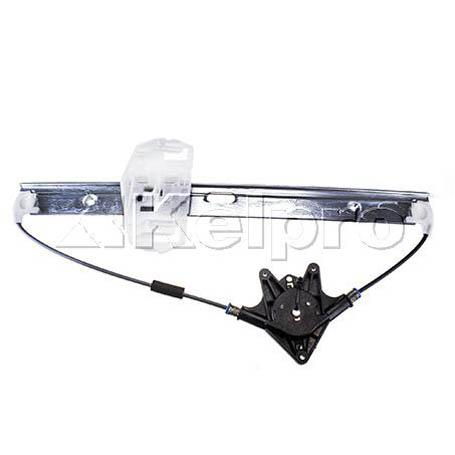 Kelpro Power Window Regulator W/O Motor Rear RH KWRR1383 Sparesbox - Image 1