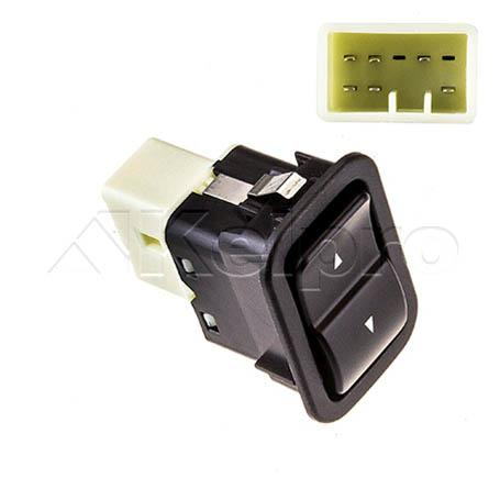 Kelpro Power Window Switch KWS1020 Sparesbox - Image 1