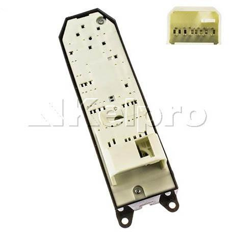 Kelpro Power Window Switch Master KWS1029 Sparesbox - Image 1