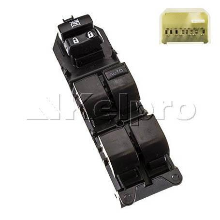 Kelpro Power Window Switch Master KWS1029 Sparesbox - Image 2