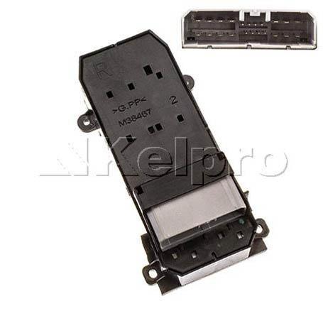 Kelpro Power Window Switch Master KWS1039 Sparesbox - Image 1