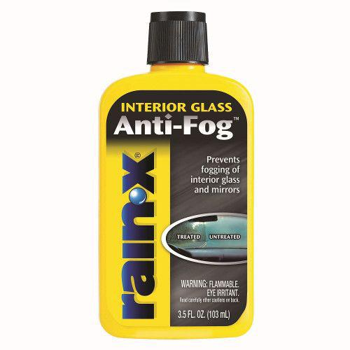 Rain-X Anti-Fog 103mL - BCAF21112 Sparesbox - Image 1