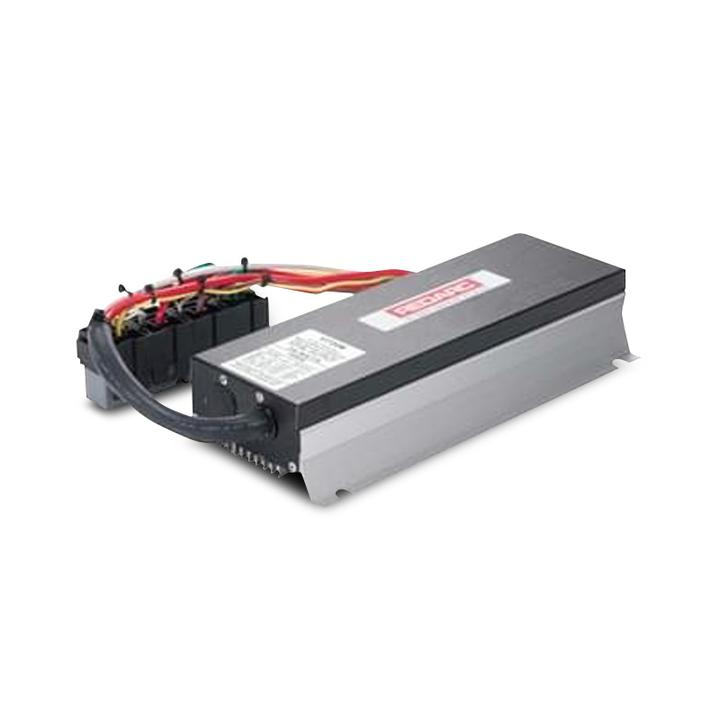 REDARC Voltage Booster 12/24V 30A VI720M Sparesbox - Image 1
