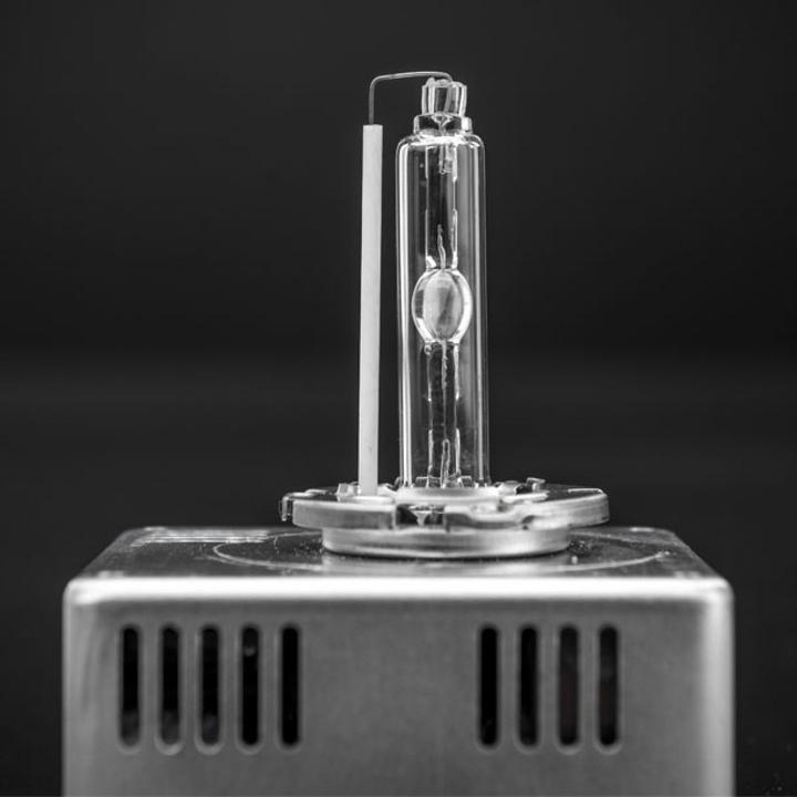 STEDI HID Xenon 35W Headlight Conversion Kit - D5S & D5R Sparesbox - Image 2