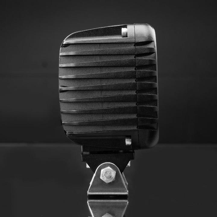 STEDI Work Lamp Flood Light - 40W 12V LED ST1013-40W Sparesbox - Image 2