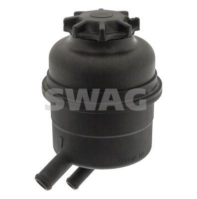 SWAG Power Steering Reservoir 20 94 7017 Sparesbox - Image 1