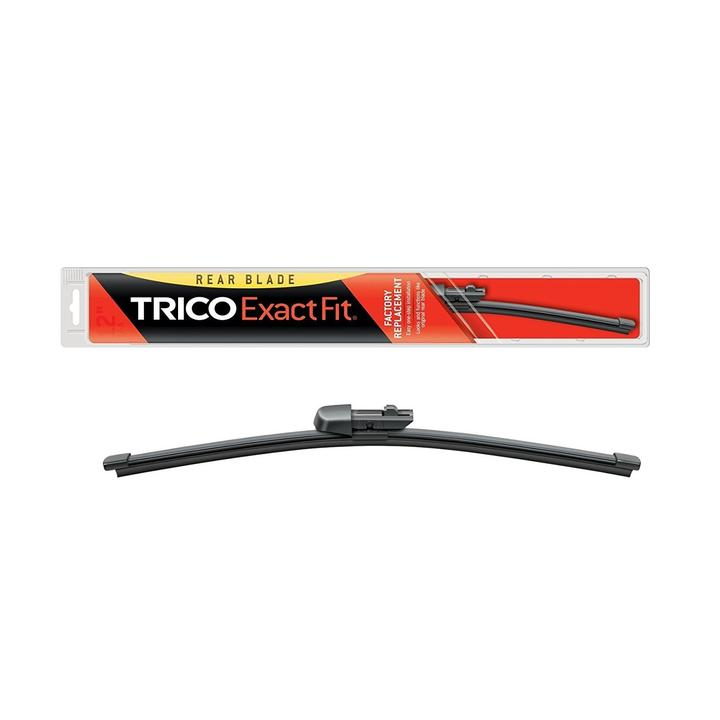 Trico Exact Fit Rear Wiper Blade 280mm 11-H Sparesbox - Image 1