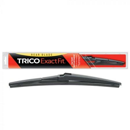 Trico Exact Fit Rear Wiper Blade 300mm 12-A Sparesbox - Image 1