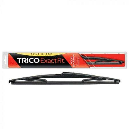 Trico Exact Fit Rear Wiper Blade 350mm 14-D Sparesbox - Image 1