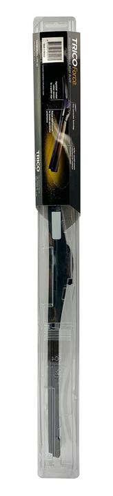 Trico Force Beam Wiper Blade 650mm TF650 Sparesbox - Image 2