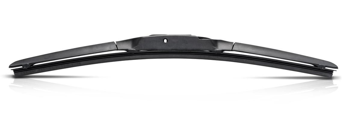 Trico Exact Fit Hybrid Wiper Blade 475mm HF480 Sparesbox - Image 2