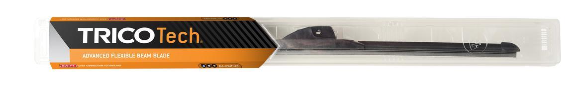 Trico Tech Beam Wiper Blade TEC610 Sparesbox - Image 1