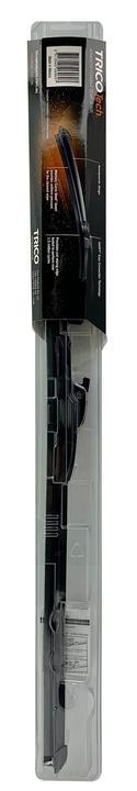 Trico Tech Beam Wiper Blade TEC380 Sparesbox - Image 2