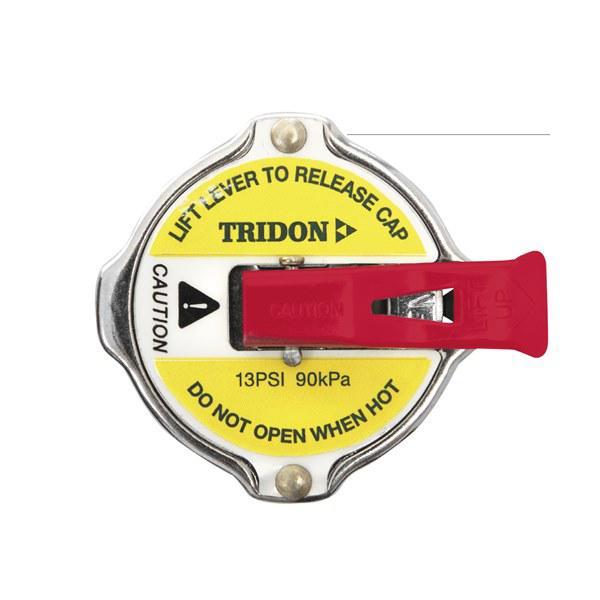 METRIC STANDARD 11A1080 Replacement Belt